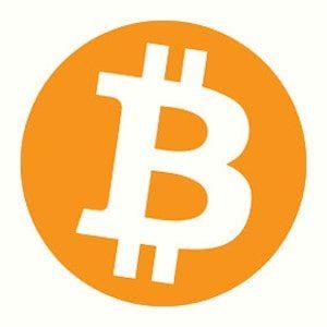 Bitcoin Erfahrungen 2020 Logo.