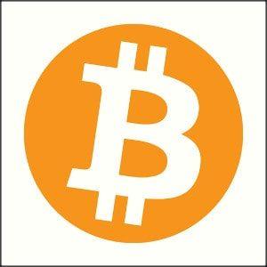 Bitcoin kaufen ohne Anmeldung Erfahrungen 2020 Logo.