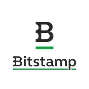 Bitstamp Erfahrungen Krypto 2020 Logo.
