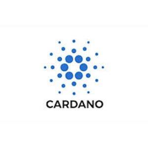 Cardano kaufen Erfahrungen 2020 Logo.