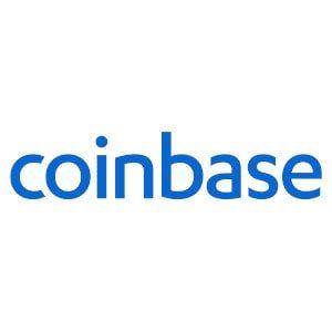 Erfahrungen Coinbase