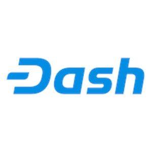 Dash Erfahrungen 2020 Logo.