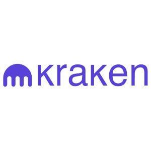 Kraken Erfahrungen Krypto 2020 Logo.