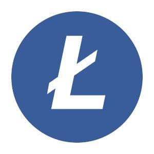 Litecoin Erfahrungen 2020 Logo.
