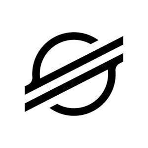 Stellar kaufen Erfahrungen 2020 Logo.
