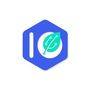 Tresorio Erfahrungen 2020 Logo.