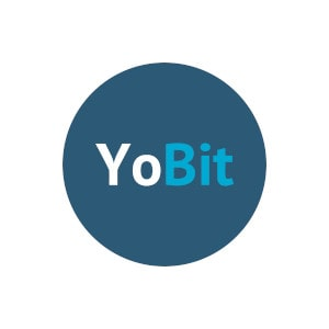 Yobit Erfahrungen