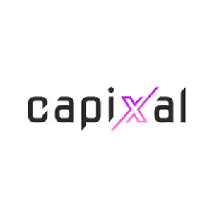 Capixal.com Krypto Broker Erfahrungen